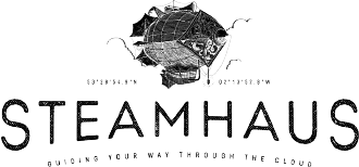 https://www.fourthday.co.uk/wp-content/uploads/2018/08/logo-steamhaus.png