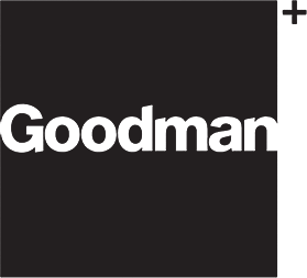 https://www.fourthday.co.uk/wp-content/uploads/2018/10/goodman-group.png