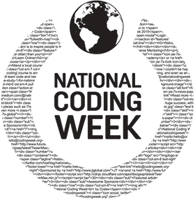 https://www.fourthday.co.uk/wp-content/uploads/2018/10/national-coding-week.png