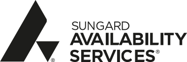 https://www.fourthday.co.uk/wp-content/uploads/2018/10/sungard-as.png