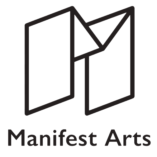https://www.fourthday.co.uk/wp-content/uploads/2019/08/manifest-arts.png