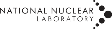 https://www.fourthday.co.uk/wp-content/uploads/2019/08/national-nuclear-laboratory.png