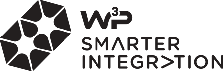 https://www.fourthday.co.uk/wp-content/uploads/2019/08/w3p-smarter-integration.png